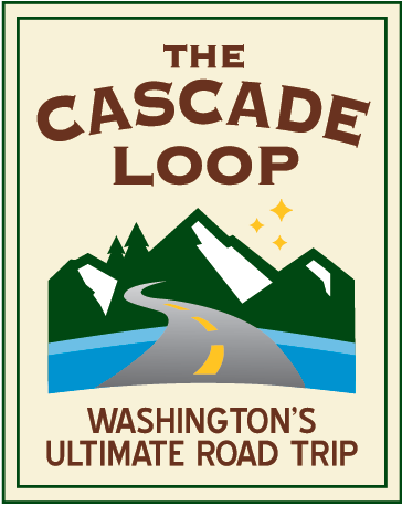 Washington's Ultimate Road Trip - The Cascade Loop Scenic Byway